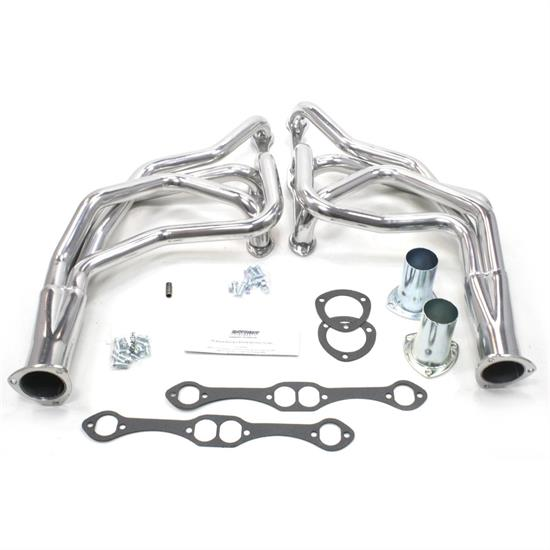 NEW Standard AT147 Air Injection Pipe LH or RH Fits V8 1973 CK Suburban More