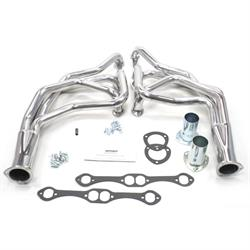 Patriot Exhaust H8048-1 Header, 73-87  Chevy Truck, CC