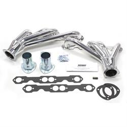 Patriot Exhaust H8068-1 Clippster Header, 82-92 Camaro, CC