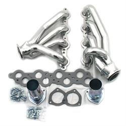Patriot Exhaust H8073-1 Clippster Header, 82-95 Chevy S-10, CC