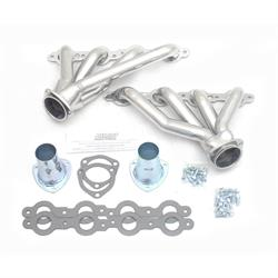Patriot Exhaust H8076-1 Shorty Header, 67-69 Camaro LS1/LS6, CC