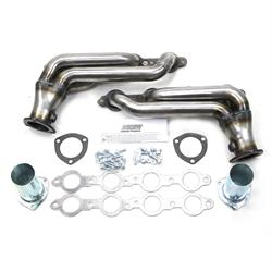 Patriot Exhaust H8086 Tight Tuck Rear Swept Style Header, Street Rod