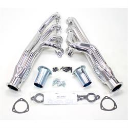 Patriot Exhaust H8087-1 Clippster Header, 73-87 Chevy C10, CC