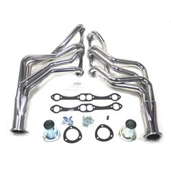Patriot Exhaust H8096-1 Header, 78-88 Chevy, CC, 1-5/8 Inch