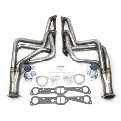 Patriot Exhaust H8301 Full Length Header, 70-79 Firebird 350-455