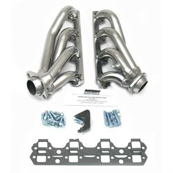 Patriot Exhaust H8477-1 Clippster Header, 94-95 Mustang, CC