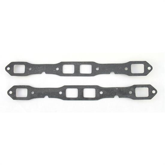Doug's Headers HG9151 Header Flange Gaskets, Chrysler 383-440, Small