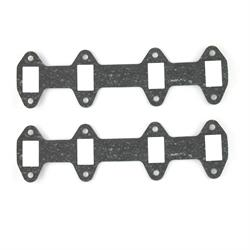 Doug's Headers HG9203LG Header Flange Gasket, Ford 390-428, 8-Bolt