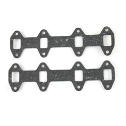 Doug's Headers HG9203 Header Flange Gasket, Ford 390-428, 8-Bolt
