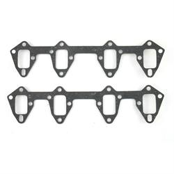 Doug's Headers HG9204 Header Flange Gasket, Ford 390-428, 16-Bolt