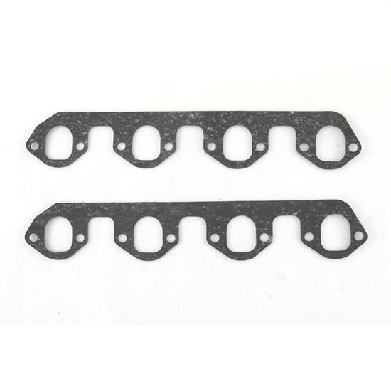 Doug's Headers HG92010 Header Flange Gaskets, Ford 460