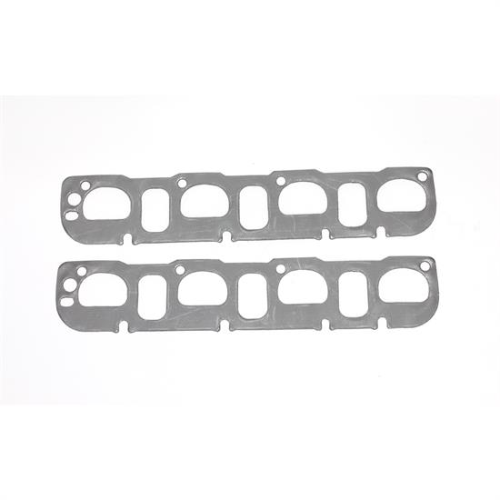 Doug's Headers HG9692 D-Port Header Flange Gaskets, Mopar 5.7/6.1/6.4L