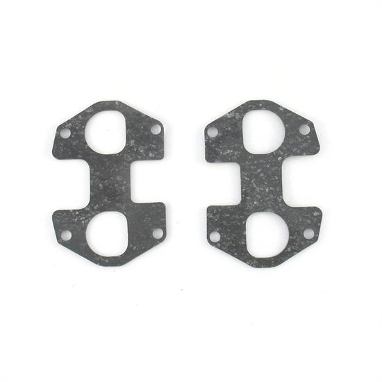Doug's Headers HG9694 Header Flange Gaskets, Ford  4.6L-5.4L 3V