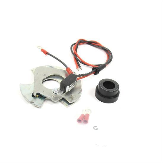 Pertronix MV-161A Autolite 6 Cylinder Ignitor