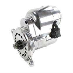 Pertronix S3004P Contour Starter 1963-01 Ford Small Block, Auto/5 Spd