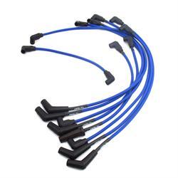 jba w06309 ignition wires, 83-92 ford  x