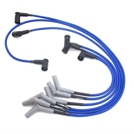 JBA W1528HT Ignition Wire