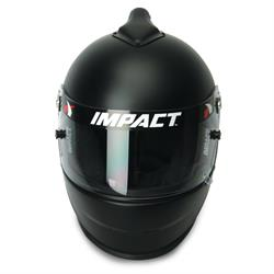 Impact Racing SA2020 1320 Top Air Helmet