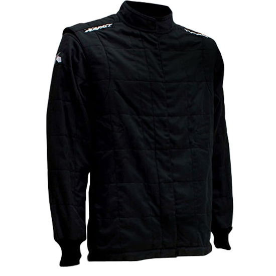 Impact Racing The Racer Jacket Only