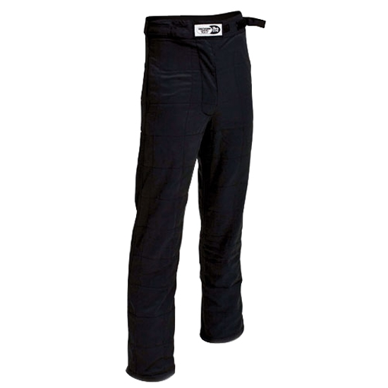 Impact Racing The Racer Nomex Pants Only