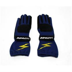 Impact G1 Racing Gloves