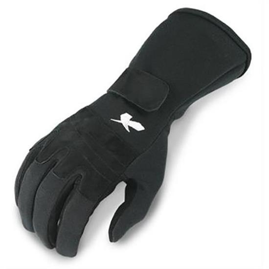 2013 Impact 34013 G4 Racing Gloves