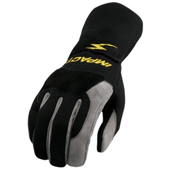 Impact G5 Precurve Racing Gloves