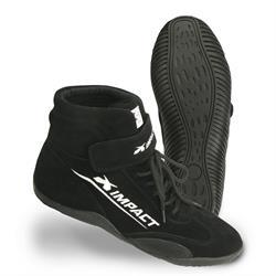 Impact Racing SFI5 Axis Shoe
