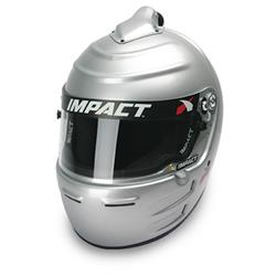 Impact 16999 Vapor SC Helmet SA10