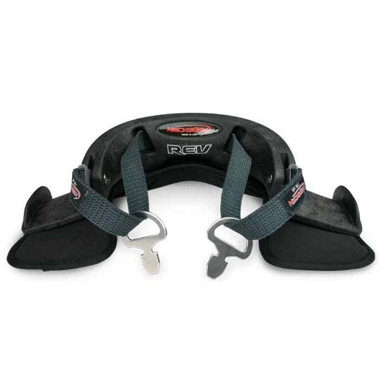 Impact NecksGen REV Head and Neck Restraint System