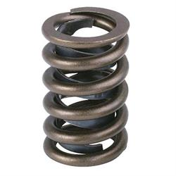 Isky Racing Cams 9365 Valve Springs, 1.550 O.D., .740 I.D.