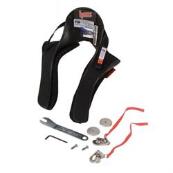 HANS DK11233-421 Hans Device Sport II-20  -Medium-QC-SA-Sliding Tether