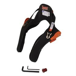 HANS NAK12044-41 Adjustable Hans Device-Quick Click, Large, No Anchors