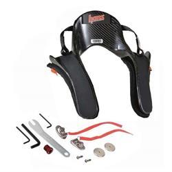 HANS DK 13235-42 Hans Device Pro SA 20 Med Quick Click-Sliding Tether