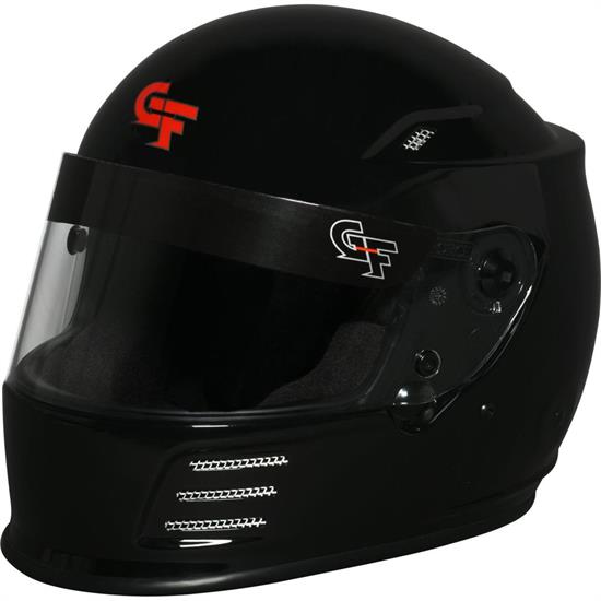 G-FORCE SA2020 REVO Helmet