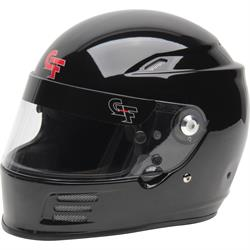 G-Force EX9 SA2015 Helmet
