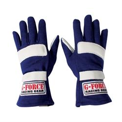 G-FORCE G5 Racing Gloves