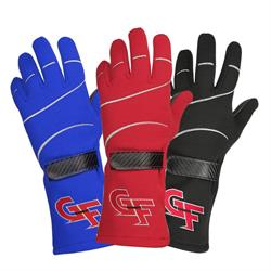 G-FORCE G6 Racing Gloves