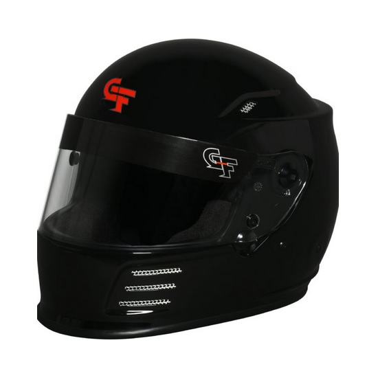 G-Force Revo Full Face Helmet
