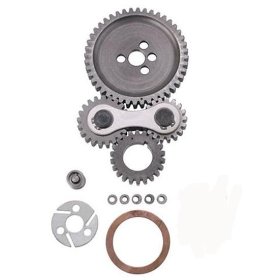 Tru-Gear Small Block Chevy Noisy Gear Drive