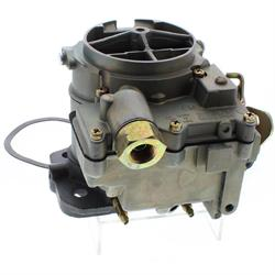 What Size Carburetor Do I Need?