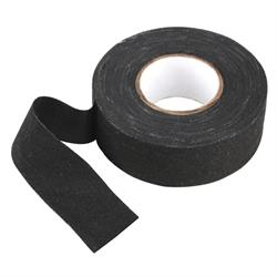 Steering Wheel Tape