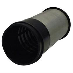 Replacement Filter for Triangular Funnel