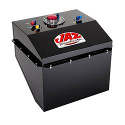 JAZ Products 285-722-01 Steel Fuel Cell, 22 Gallon