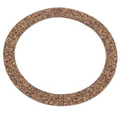 JAZ Products 850-310-01 Synthetic Cork Gasket for Bail Cap