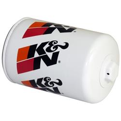 K&N HP-3002 Performance Gold Oil Filter
