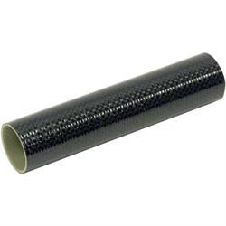 K&N 100-8501 Composite Breather Tube, 1.375 Inch OD, Crankcase Vent