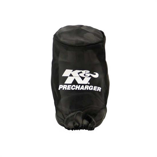 K&N 22-8010PK PreCharger Air Filter Wrap, Kawasaki 80