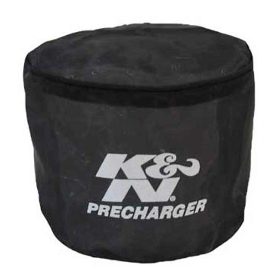 K&N 22-8016PK PreCharger Air Filter Wrap