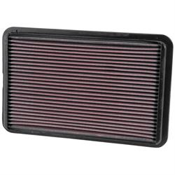 K&N 33-2064 Lifetime Performance Air Filter